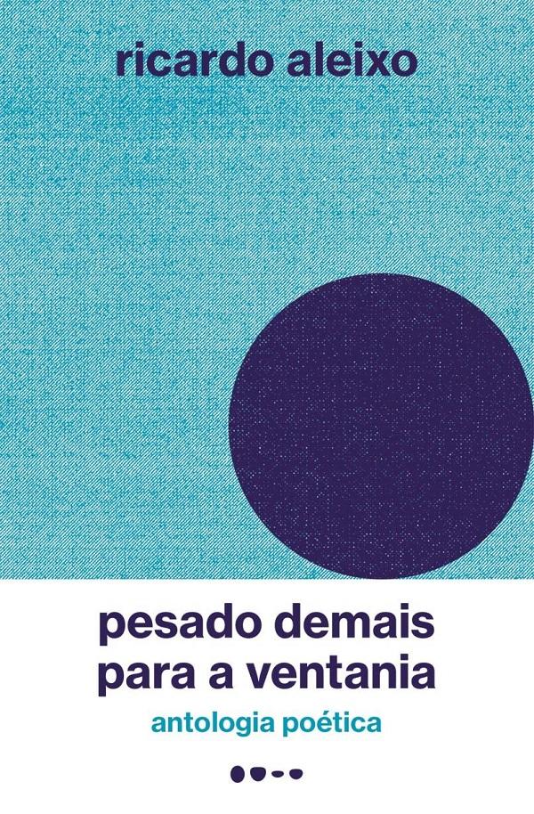 Ricardo_Aleixo_pesado_demais_ventania_231