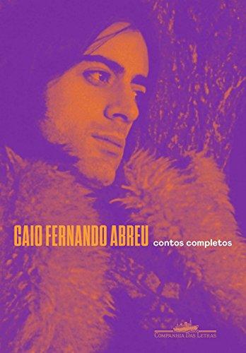 Caio_Fernando_Abreu_Contos_completos_232