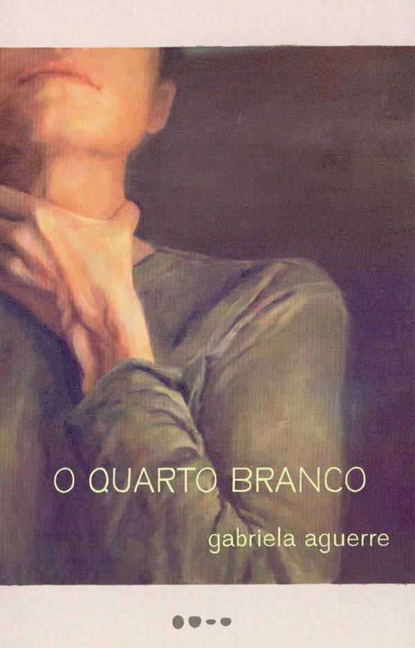 Gabriela_Aguerre_O_quarto_branco_232