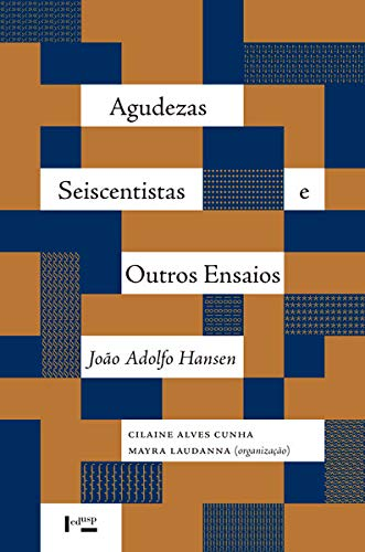 João Adolfo Hansen_Agudezas seiscentistas_232