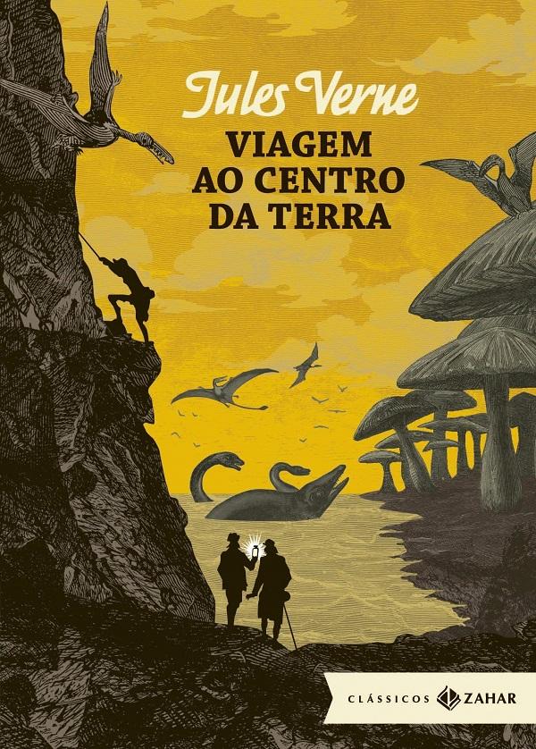 Jules Verne_Viagem_centro_Terra_232