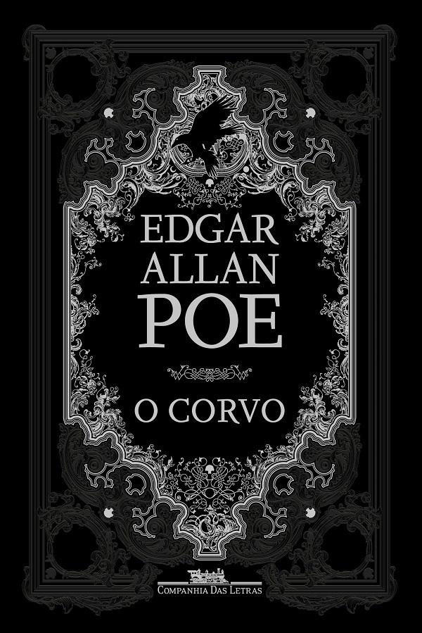 Edgar_Allan_Poe_O corvo_233