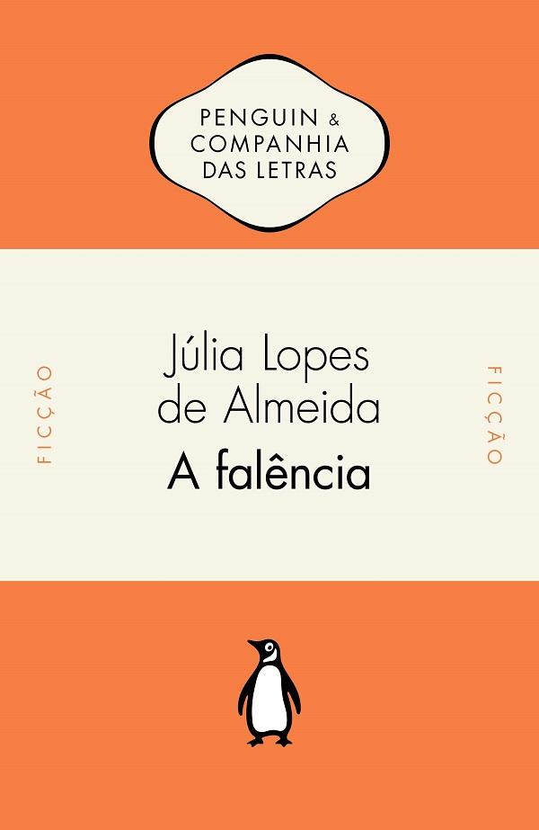 Julia_Lopes_de_Almeida_A_falência_Companhia_233