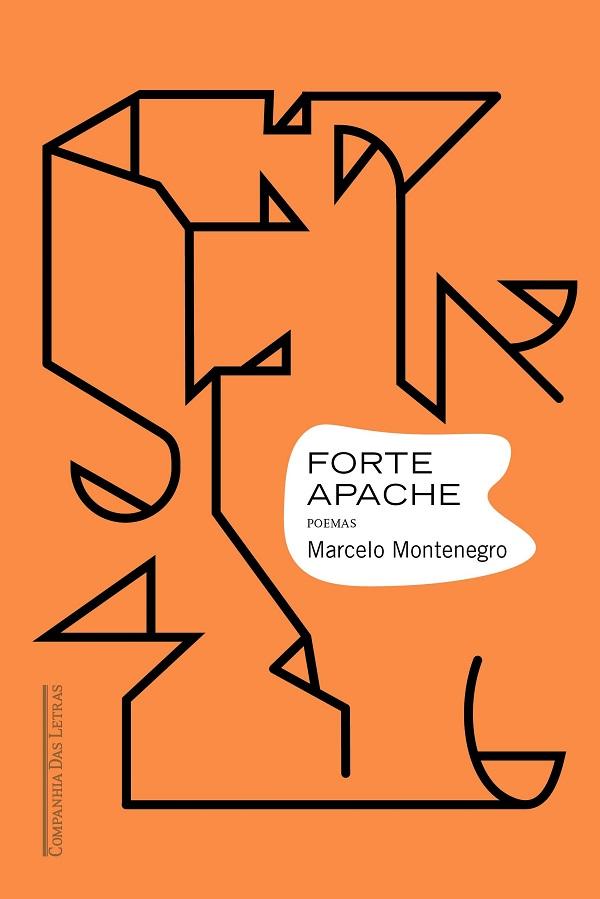 Marcelo_Montenegro_Forte apache_233