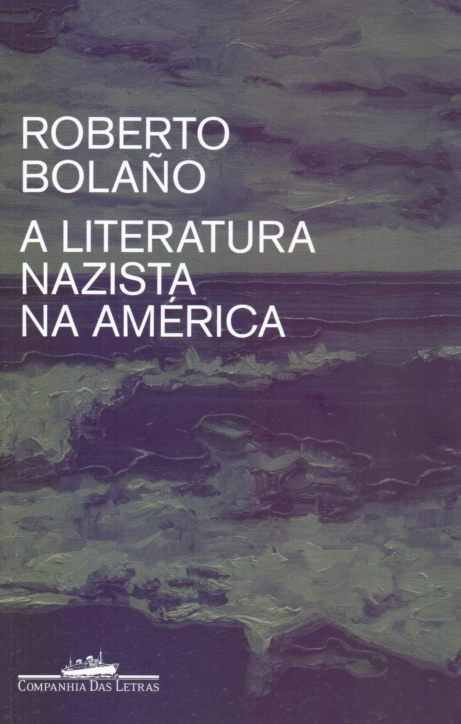 Roberto_Bolano_Literatura_nazista_América_233
