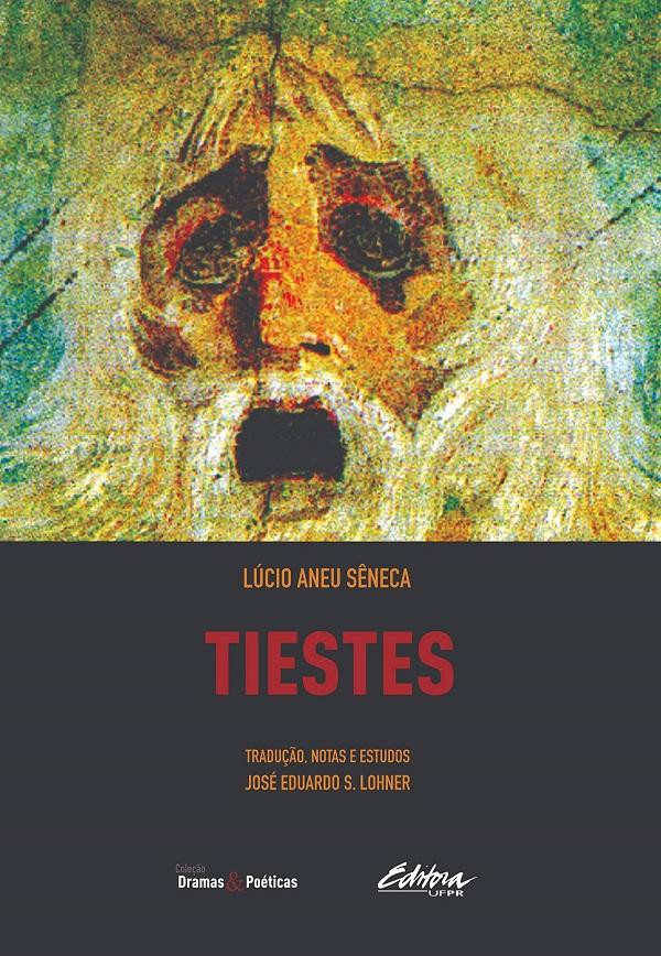 Seneca_Tiestes_233