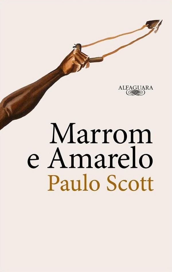 Marrom_Amarelo
