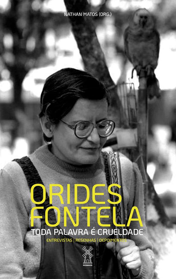ORIDES_Fontela_Toda_palavra_crueldade_234