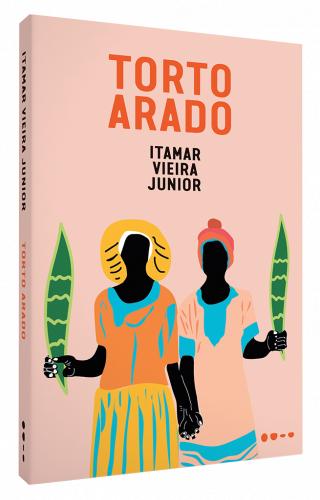 Itamar_Vieira_Junior_Torto_arado_235