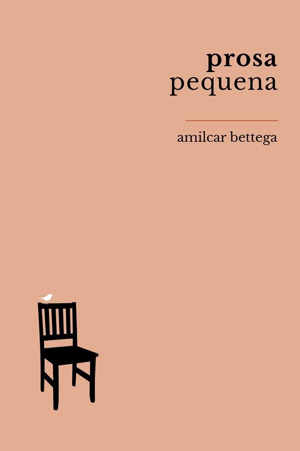 Amilcar_Bettega_Prosa_pequena_236
