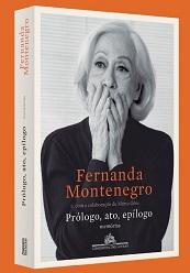 Fernanda_Montenegro_Prólogo, ato, epílogo_236