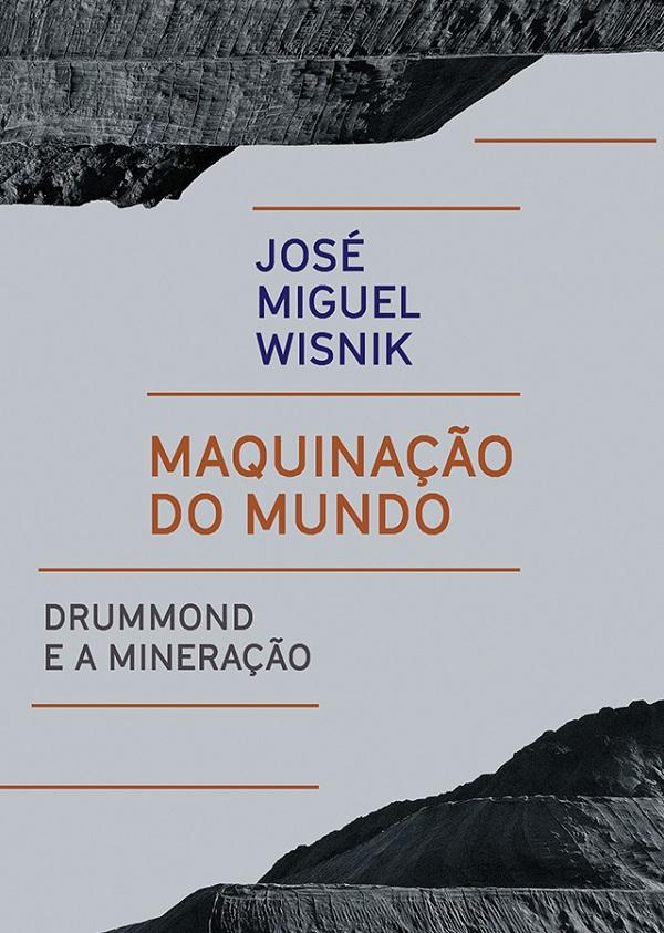 José Miguel Wisnik_Maquinação do mundo_236