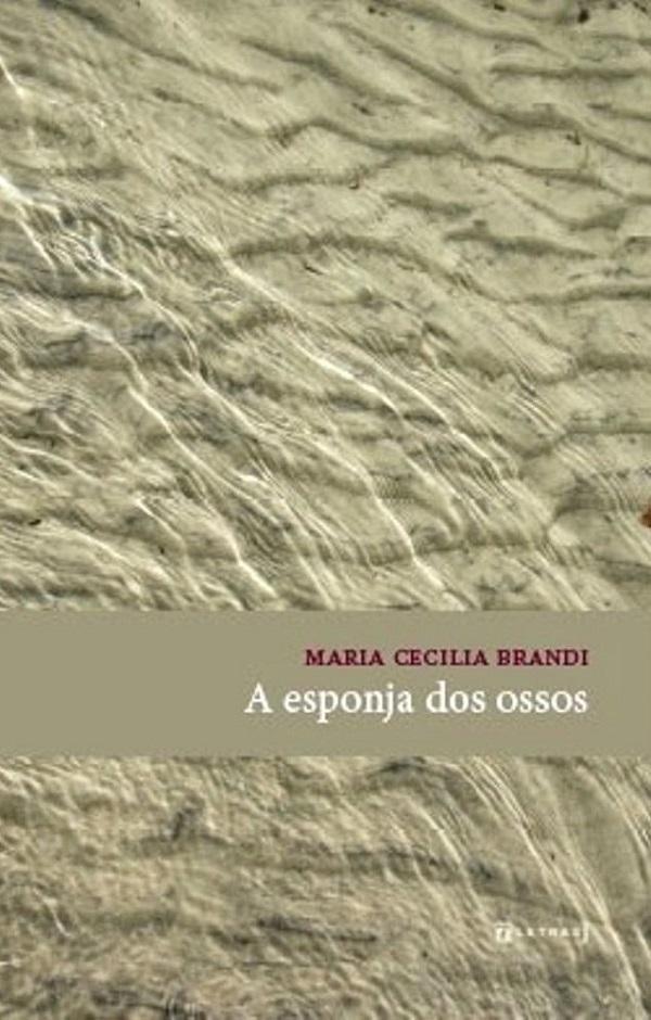 Maria Cecilia Brandi_A esponja_ossos_236