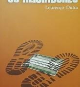 Aliciadores_Lourenço_Dutra