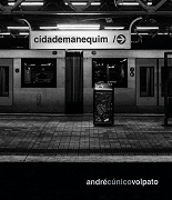 Cidademanequim_Andre_Cunico_Volpato