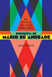 JASON_Tercio_Em busca_alma brasileira_237