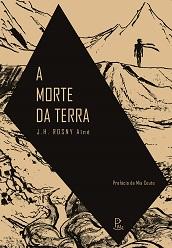 J_H_Hosny_Aine_A_morte_Terra_237