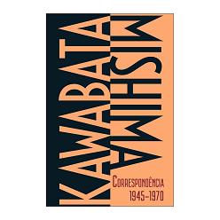 Kawabata_Mishima_Cartas_237