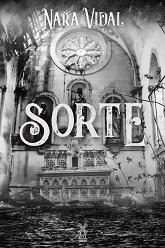 Nara_Vidal_Sorte_237