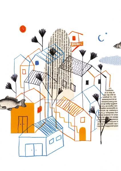 Ilustração: Joana Velozo
