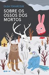 Olga Tokarczuk_Sobre_ossos_mortos_237