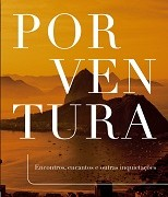 Porventura_Mauro_Ventura