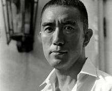 Yukio Mishima_237