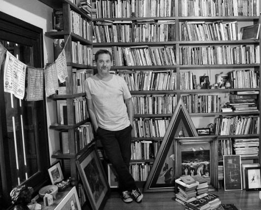 Henrique Schneider, autor de Setenta