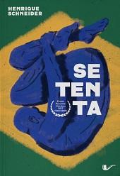 Henrique Schneider_ Setenta_238