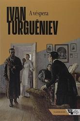 Ivan Turguêniev_A véspera_238