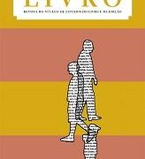 Livro_Revista_Nücleo_Estudos_Livro_Edicâo