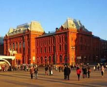 Museu_Russia