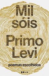 Primo Levi_Mil sóis_238