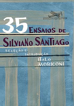 S_Santiago_livro