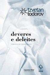 Tzvetan Todorov_Deveres e deleites_238