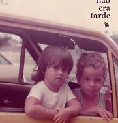 Antes_não_era_tarde_Pedro_Gonzaga