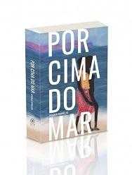 Deborah Dornellas_Por cima do mar_239