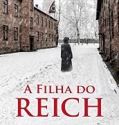 Filha_Reich_Paulo_Stucchi