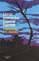 Francisco J. C. Dantas_Uma_jornada_tantas_239