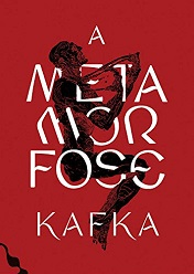 Franz_Kafka_Metamorfose_239