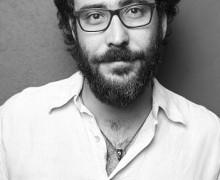Guilherme Gontijo Flores, autor de História de Joia