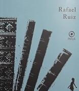 Intolerancia_Rafael Ruiz