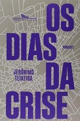 Jeronimo_Teixeira_Dias_da_crise_239