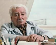 Jorge Amado, autor de Terras do sem-fim