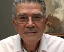 José-Armando-Foto-2