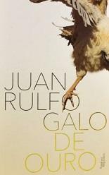 Juan_Rulfo_Galo de ouro_239