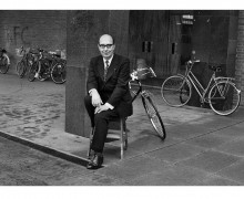 Philip Larkin_2_239