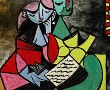 Picasso_Translato