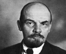 Vladimir-Lênin