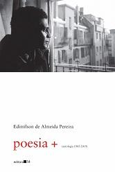 Edimilson_Almeida_Pereira_Poesia_+_240